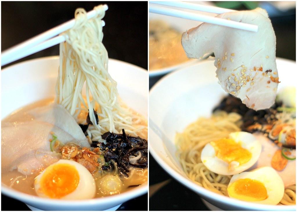 ramen-taisho-noodles-chashu