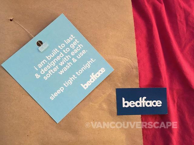 Bedface sheets-1