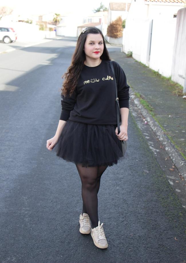 tous_mes_looks_2016_conseils_blog_mode_la_rochelle_41