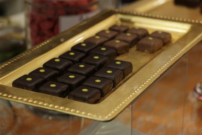 bonnes-adresses-meilleures-chocolateries-la-rochelle-pour-fetes-autres-occasions-city-tour-guide-blog-mode_19