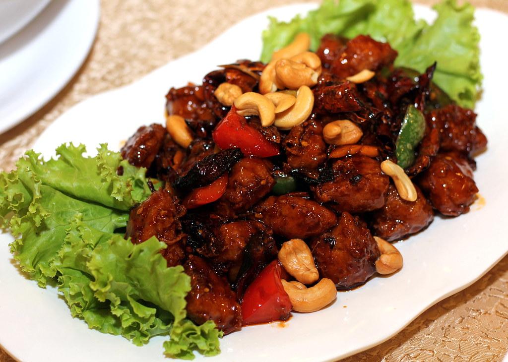 kwan-inn-vegetarian-gong-bao-ji-ding