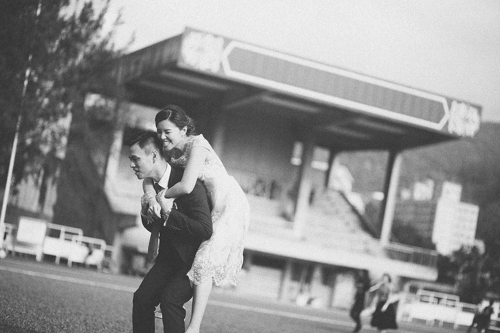 婚禮攝影,婚攝,婚禮紀錄,推薦,台北,自然,底片風格