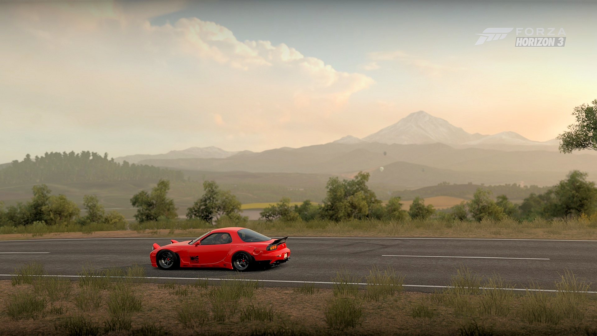 (FH3/FM6) MNM Official Photocomps #7 [RESULTS UP!] 31238600870_15cb2118bd_o