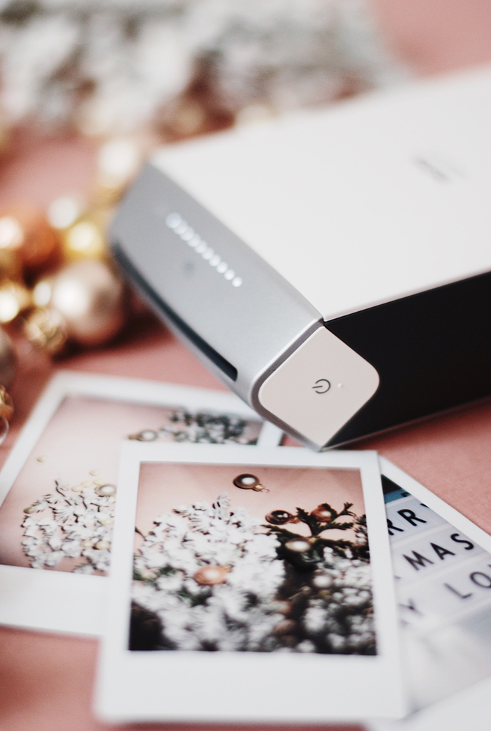 Instax-Share-Giveaway-4