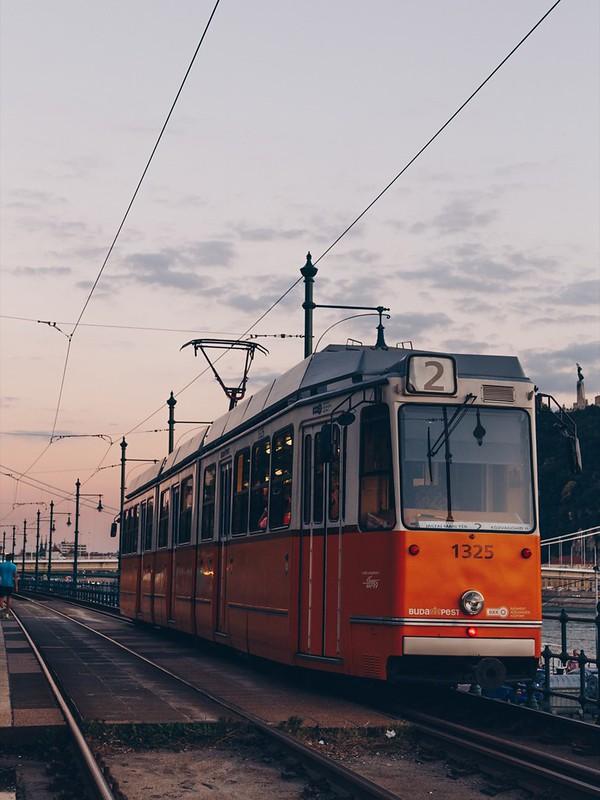 Budapest guide-24