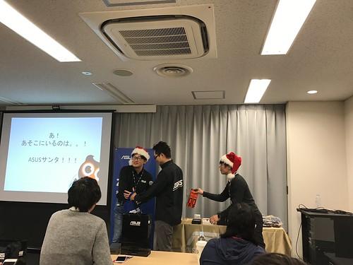 写真 2016-12-21 19 52 29