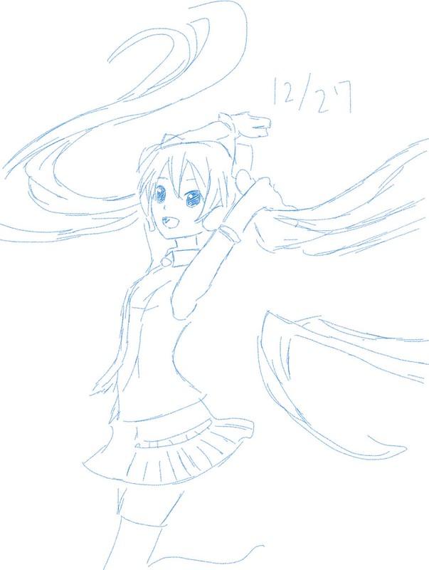 2016/12/27