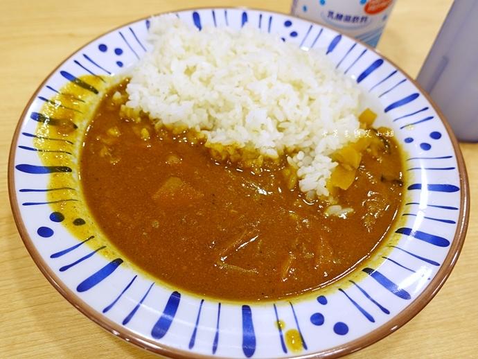 16 Sukiya 新莊店