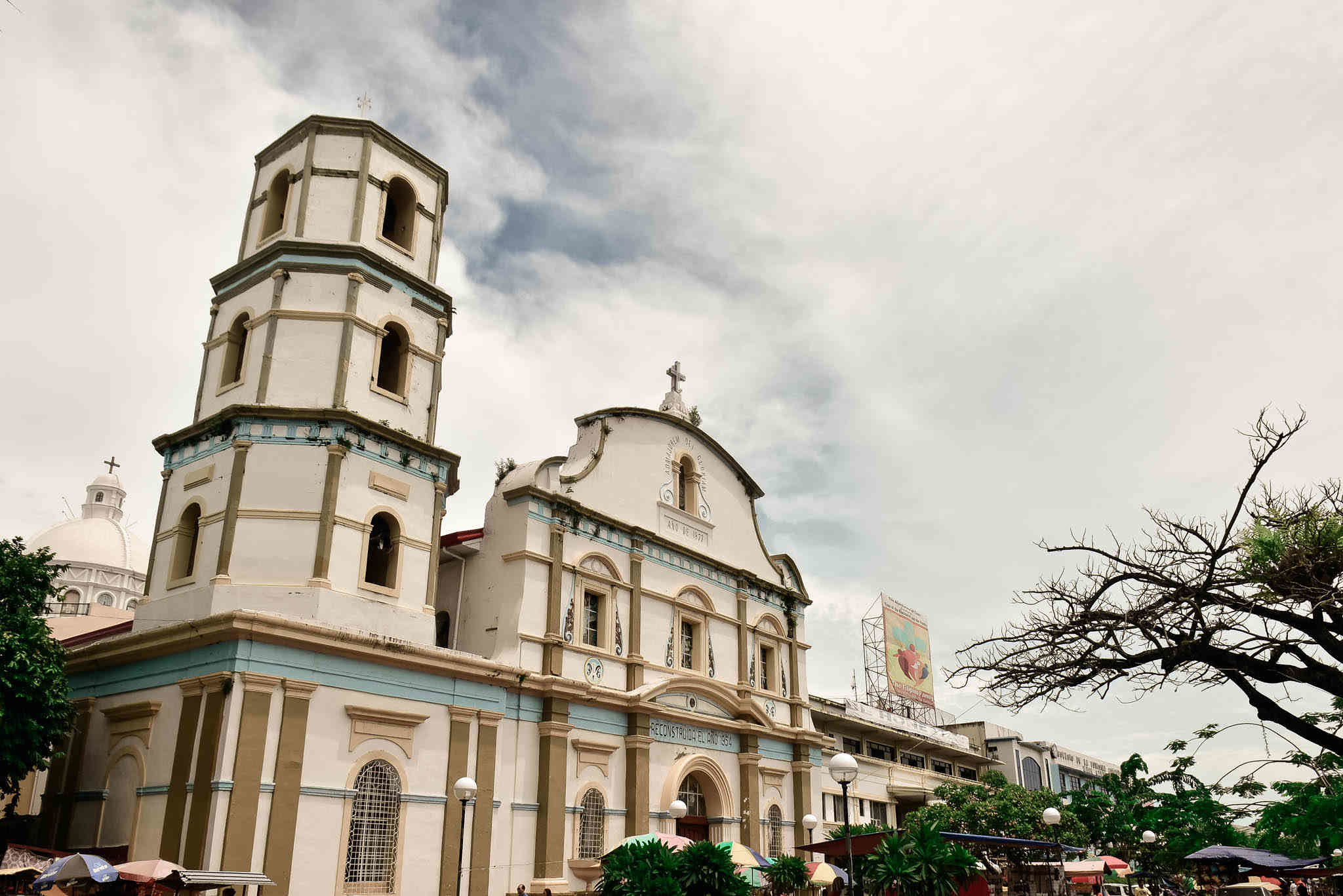CAPIZ CATHEDRAL_6