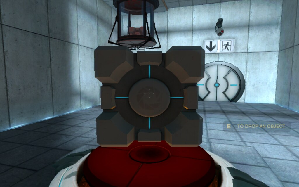 Portal1_04