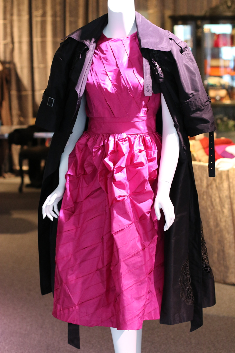 rue-des-archives-pittsburgh-couture-fashion-1