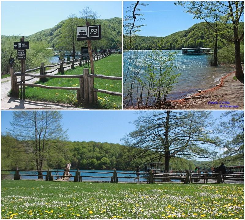 croatia-Plitvice LakesNational Park -克羅地亞-16湖國家公園-17docintaipei (8)