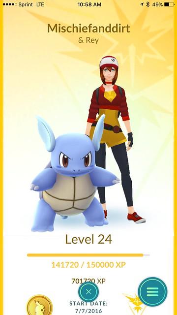 A Very Pokémon Holiday