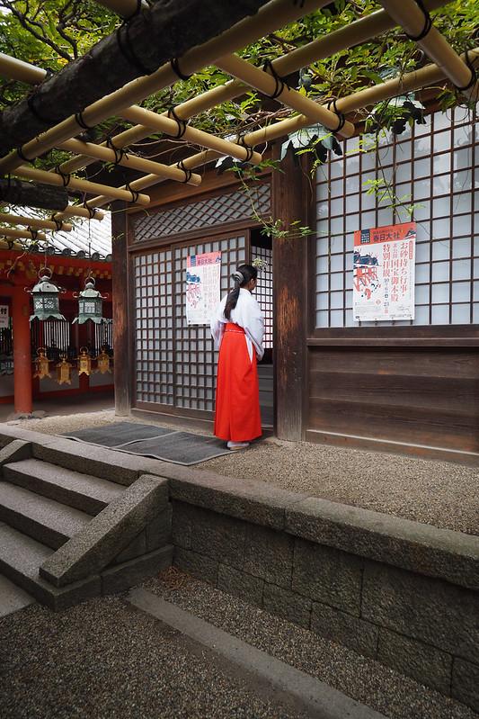 Kasuga Shrine 春日大社|奈良 Nara