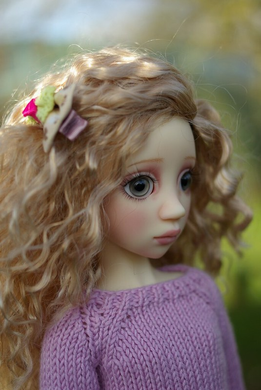 Les Liz Frost d'Hellebore : nouveaux yeux pour Maddison et Ruby 31426793542_01d5076888_c