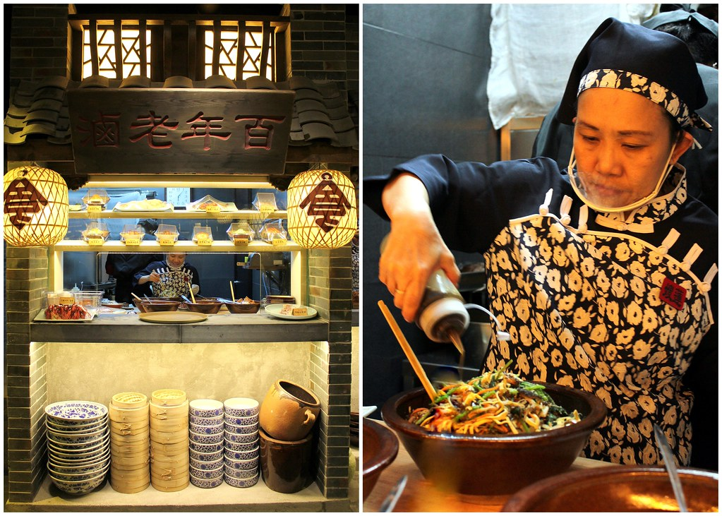 nanjing-impressions-food-counter