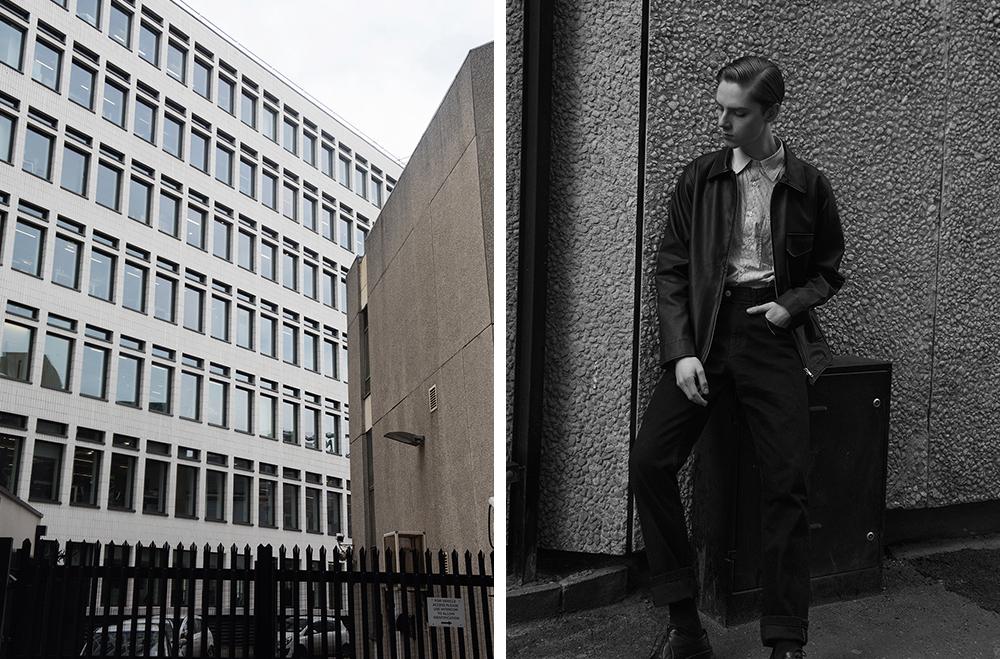 MikkoPuttonen_L'Homme_Rogue_outfit_mensfashion_blogger_London_JilSander13