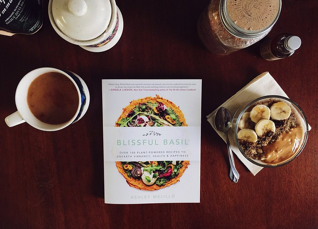 blissful basil review + giveaway http://violet-woods.blogspot.com