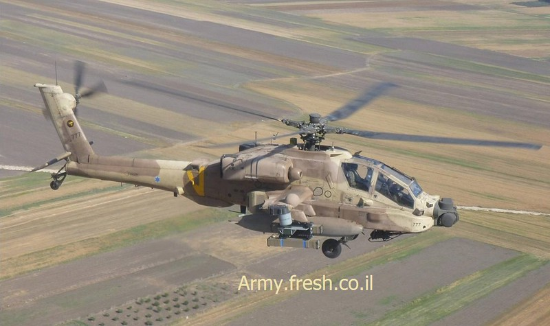 Apache-Spike-NLOS-f-1