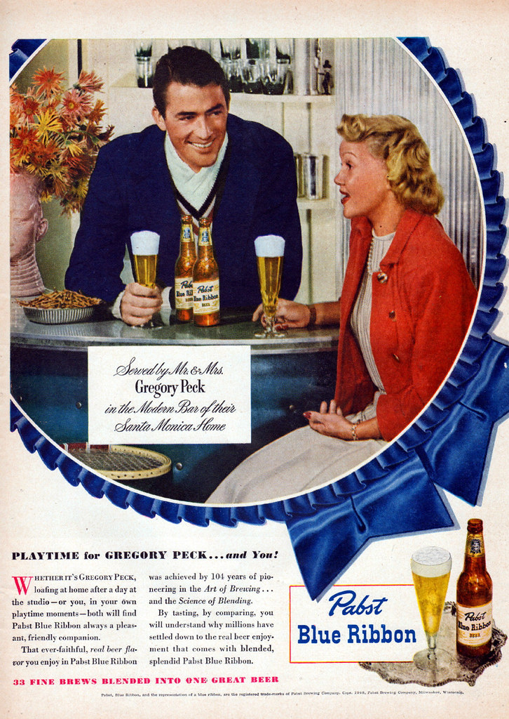 PBR-1949-gregory-peck-3