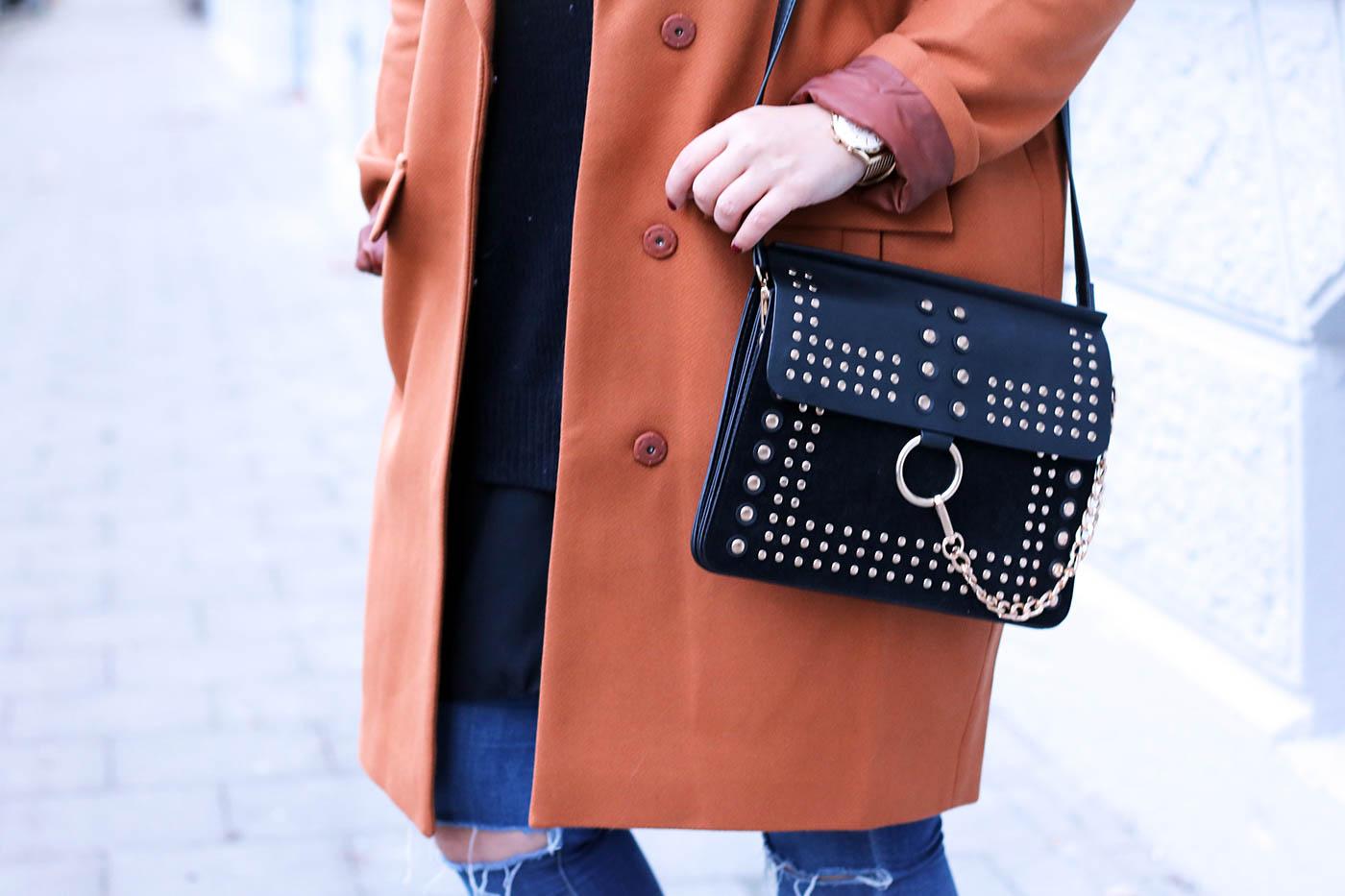 outfit-look-style-mantel-cappe-fashionblog-modeblog-gewinnspiel17