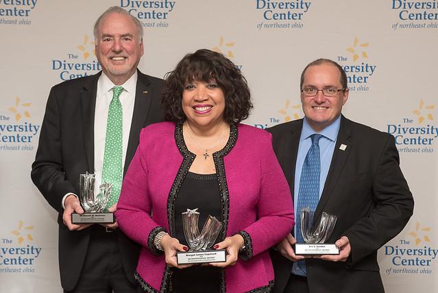 62nd Annual Humanitarian Award Dinner