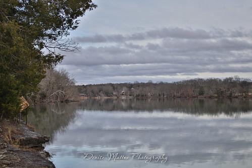 002/365 : Bledsoe State Park