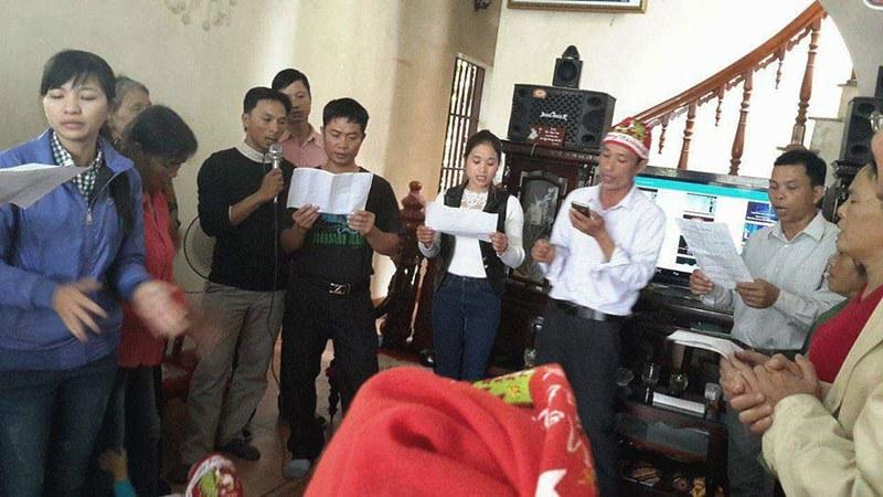 Giang sinh 2016 Thanh Hoa (1)