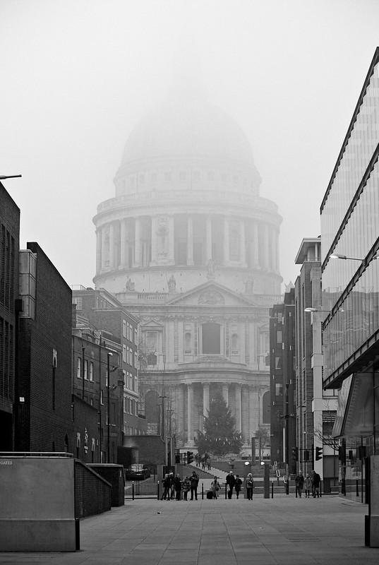 London_2016-19