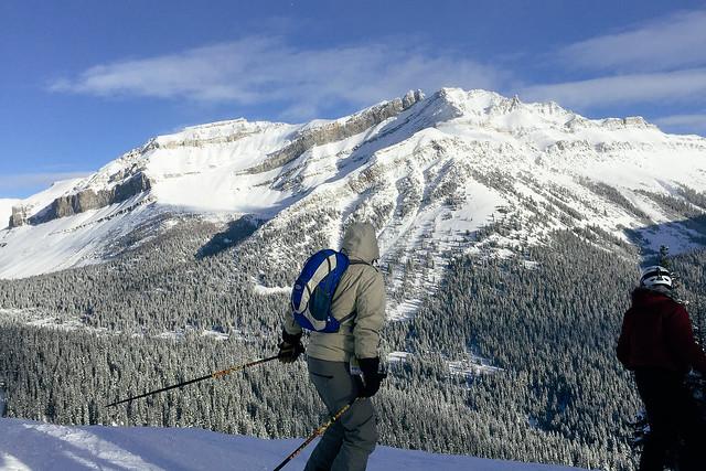 Ski Trip - Dec 2016-6