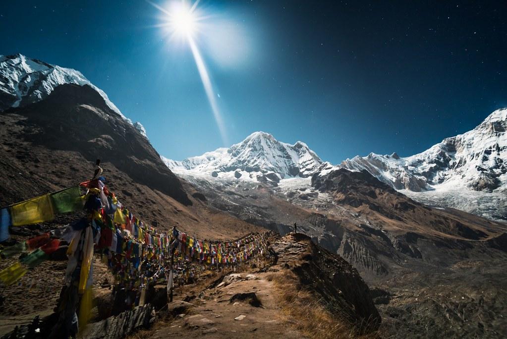 Fullmoon-at-Annapurna-Basecamp-1200x802