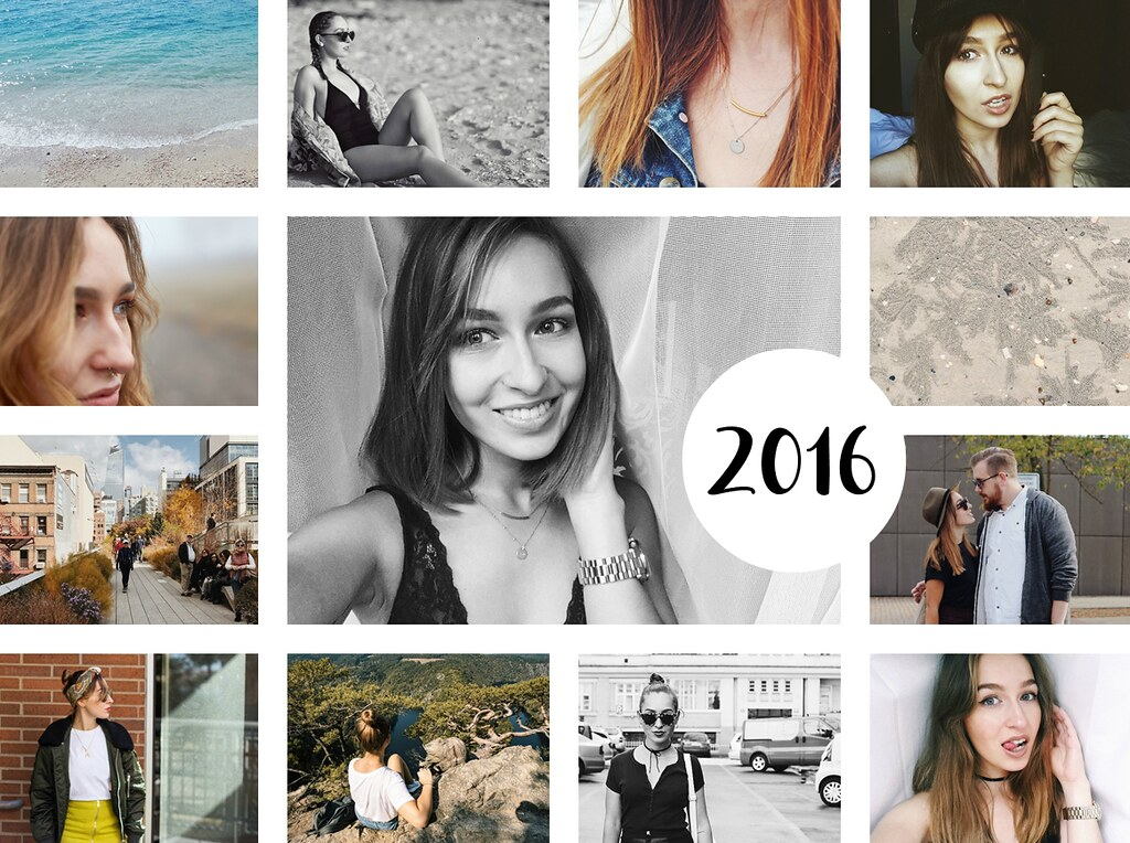 2016 done
