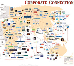 Corporate Connection v.2, part 2, 2003   • You can View it l…   Flickr