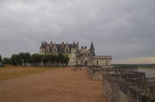 043 Kasteel Amboise