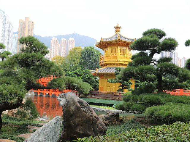 gradina nan lian obiective turistice gratuite hong kong 4