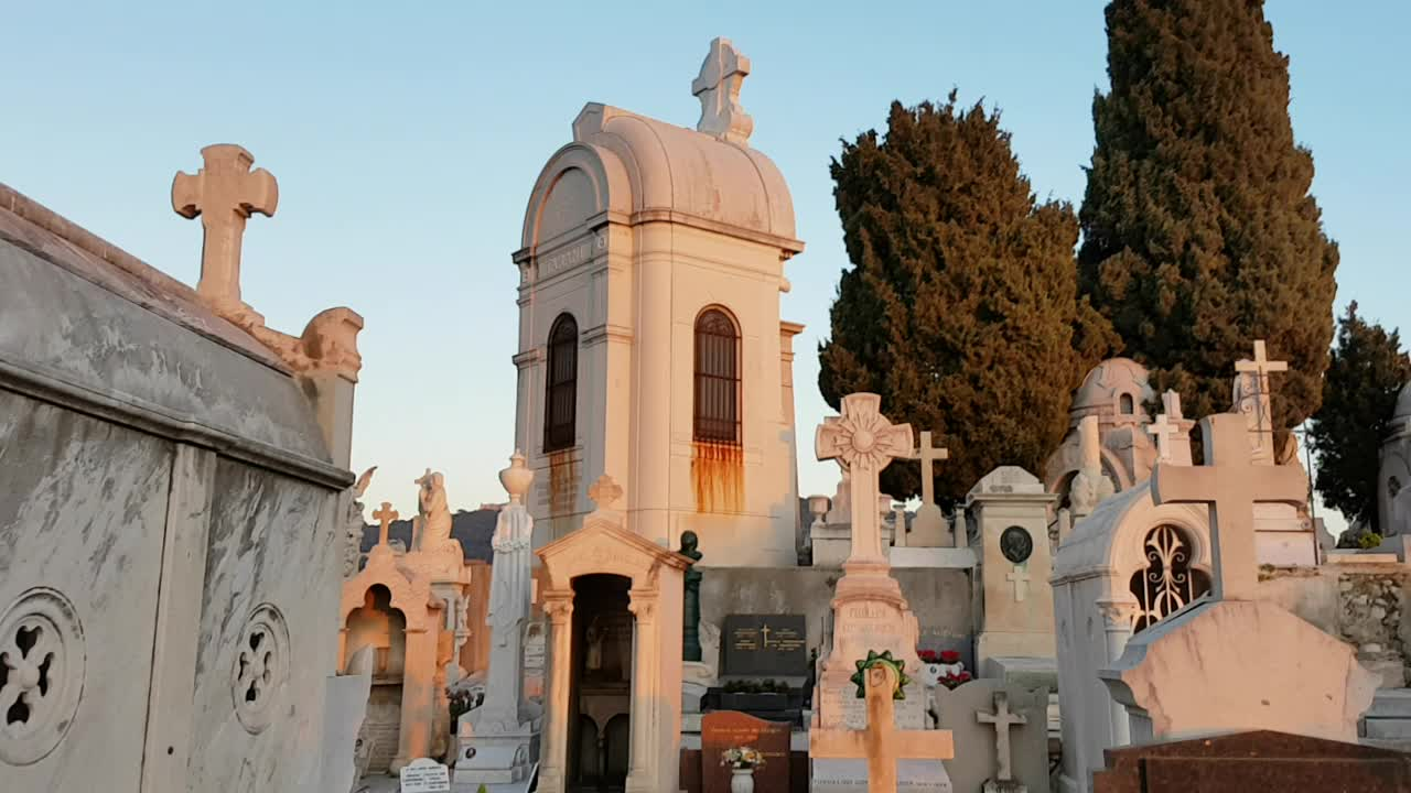 Nizza Friedhof duesiblog
