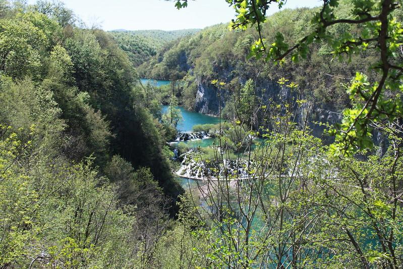 croatia-Plitvice LakesNational Park -克羅地亞-16湖國家公園-17docintaipei (40)