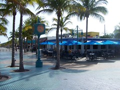 1480 Fort Myers Beach