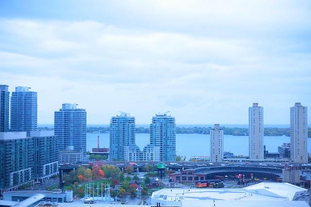 Ritz Carlton Toronto Tanvii.com 15
