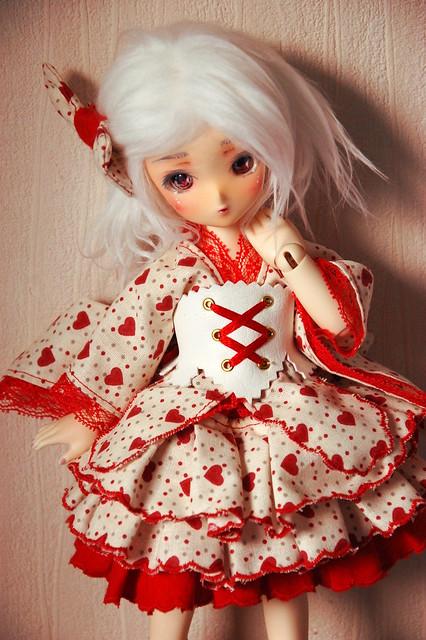 [SQ Lab KSG] Misaki (Red time !   màj 26/02) 30690539414_b33f147147_z