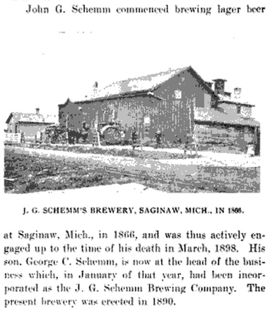 schemm-brewing-100yrs
