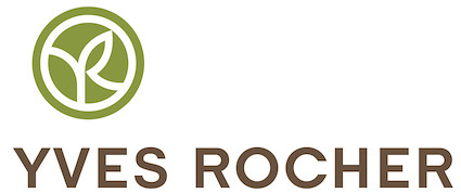 Yves_Rocher_logo copy