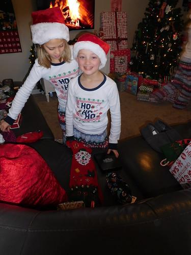 Christmas Eve 2016 (6)