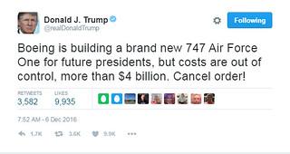 1481036023_Trump_tweet