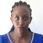Esther Wairimu Ndirangu