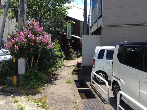 gifu-takayama-chitose-alleyway