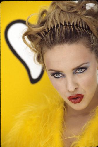 Kylie-1994_8