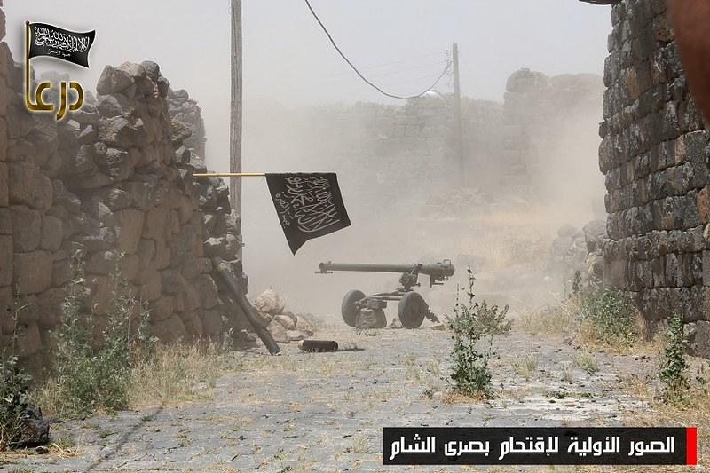 82mm-M60-recoilless-rifle-nusra-syria-c2013-bm-2