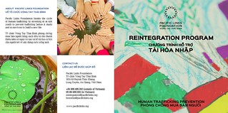DIGITAL copy Reintegration September 2016_Page_2