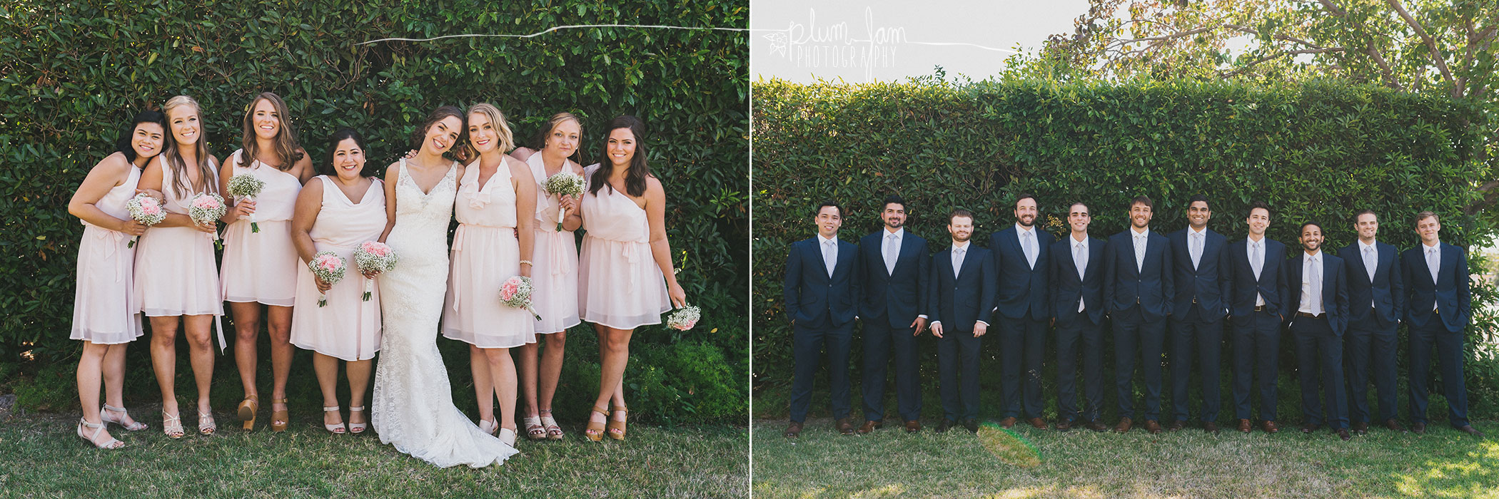 AllieRyanWedding-Blog10-PlumJamPhotography